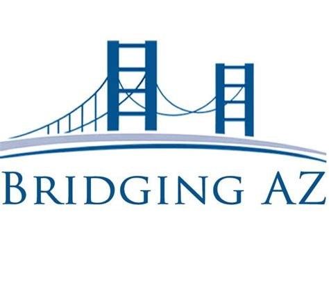 bridging az furniture bank  reviews  ratings
