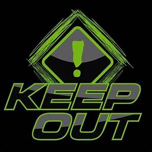 Keep Out Gaming® (@KeepOut_Gaming) | Twitter  Keep
