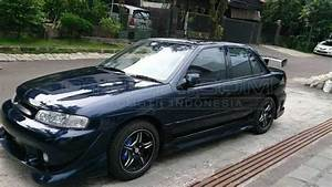 Dijual Mobil Bekas Bandung