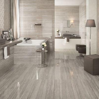 pavimenti gres porcellanato effetto marmo costi e stili di pavimenti in gr 232 s porcellanato habitissimo