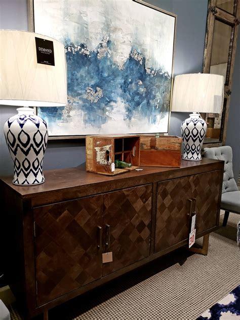 luxury wood furniture fine wood furniture care luxury