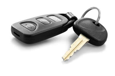 How-to-get-a-car-key-without-the-original