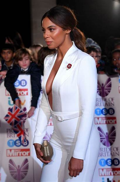 Britain Pride Awards Humes Rochelle London Hawtcelebs