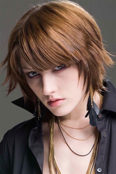 Layered Hairstyles by Hairstyle Photos Trends Medium Layered Hairstyles