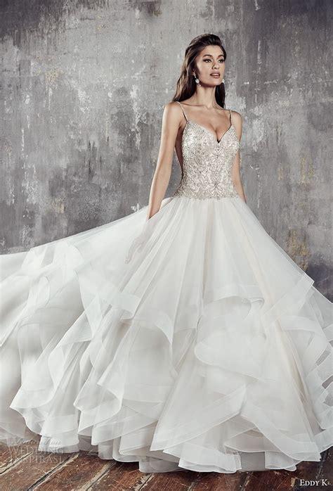 galia lahav wedding dresses prices eddy k couture 2018 wedding dresses wedding inspirasi