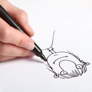 top  youtube channels  learning   draw comics