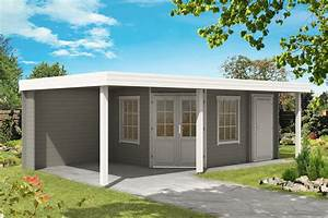 Gartenhaus Metall Testsieger : gartenhaus johanna 40 plus ~ Orissabook.com Haus und Dekorationen