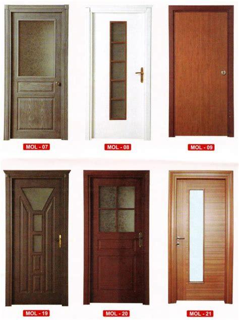 interior door designs for homes home interior kitchen design august 2015