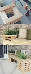 Solarstecker Für Blumenkästen : garten deko zum basteln 40 sch ne bilder ~ Markanthonyermac.com Haus und Dekorationen