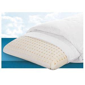 daunenstep cuscini cuscini in lattice la casa econaturale
