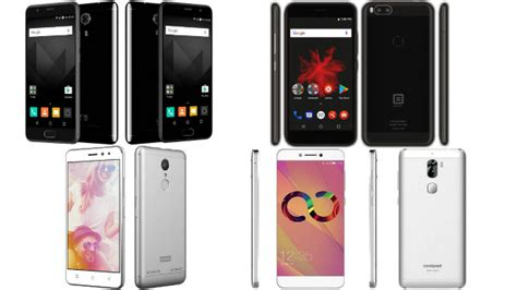 cheapest smartphones with 4gb ram to buy rs 10 000 in india gizbot news