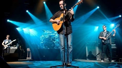 petition   dmb channel permanent  sirius xm