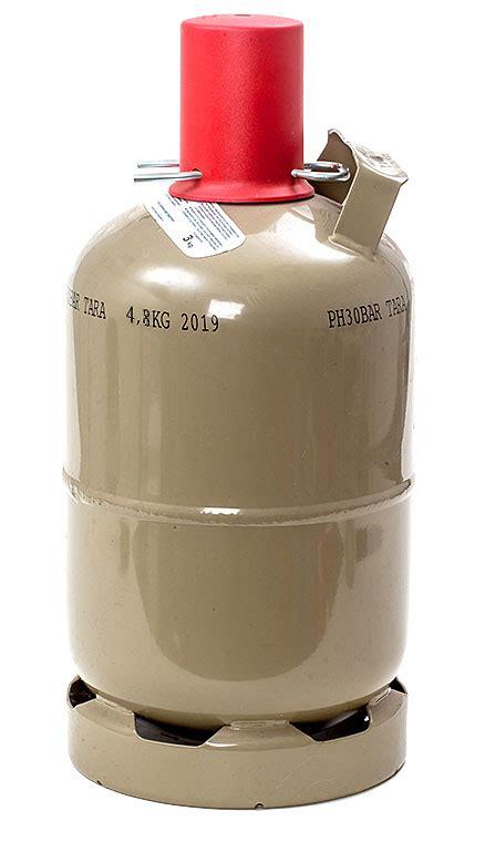 gasflasche 3 kg gasflaschen propangas 5kg 8kg 11kg cingaz 904 und 907 sofort lieferbar