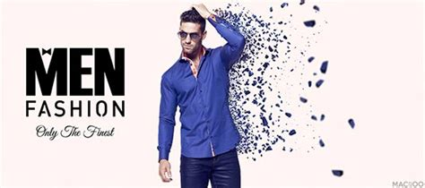 start  clothing business  shopify