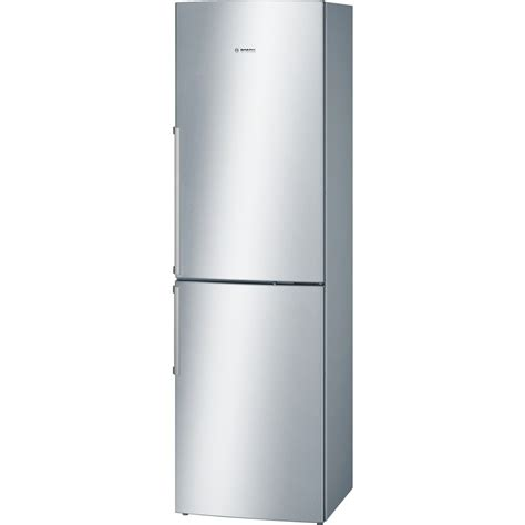 cabinet depth refrigerator shop bosch 500 series 11 cu ft counter depth bottom