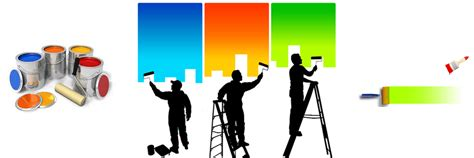 facade de cuisine pas cher peintre en bâtiment à bruxelles intérieur extérieur façade