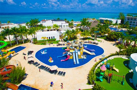 Best All Inclusive 10 Best Only All Inclusive Resorts In Jamaica