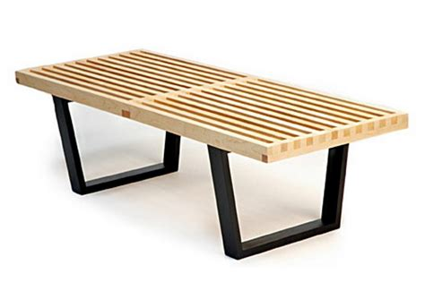 bench seat cool ikea outdoor bench seat design home inspirations Ikea