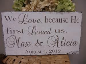 best bible verses for wedding wedding bible quotes quotesgram