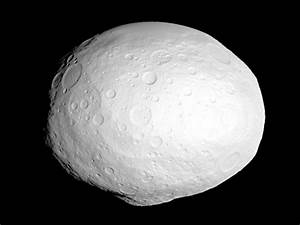 NASA Asteroid Pallas Photos - Pics about space