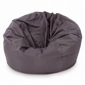 memory foam bean bag chair home furniture design With best memory foam bean bag chairs