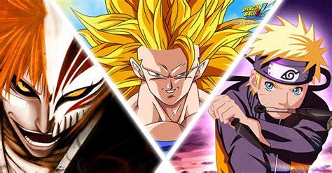 awaited upcoming anime list page