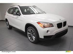 Bmw X1 Sdrive : 2013 bmw x1 sdrive 28i in alpine white w41097 auto j ger german cars for sale in the us ~ Melissatoandfro.com Idées de Décoration