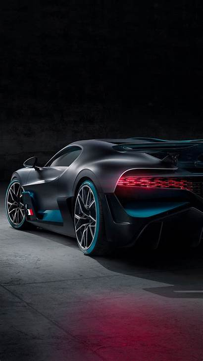 Bugatti Divo 4k Wallpapers 1080 Android Iphone