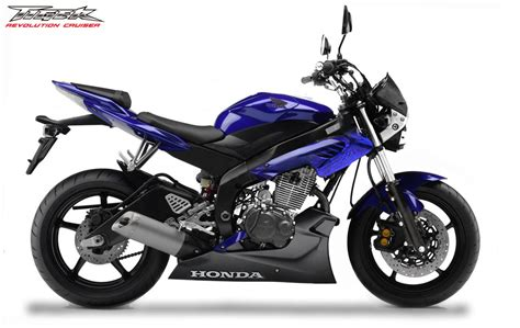 Harga Merk Motor Honda honda tiger digital modified motorcycle gallery