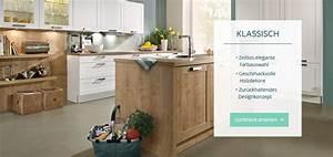 Poco Online Bestellen Auf Rechnung : kuche bestellen auf rechnung gallery of online auf rechnung bestellen zalando mobel fur ~ Somuchworld.com Haus und Dekorationen