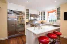 Massachusetts Kitchen Colorful Personality by 30 Best The Ceo S Child Images In 2016