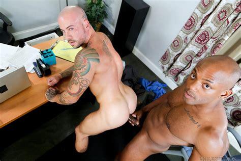 fetish gay porn meen big dick adult videos
