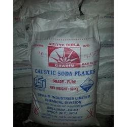 aditya birla caustic soda flakes buy  check prices