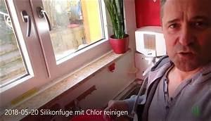 Schimmel An Silikon Entfernen : schimmel an silikonfugen entfernen ~ A.2002-acura-tl-radio.info Haus und Dekorationen