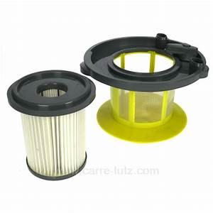 Filtre Aspirateur Philips : cartouche filtre d 39 aspirateur philips pi ces d tach es electrom nager aspirateur cartouche ~ Dode.kayakingforconservation.com Idées de Décoration