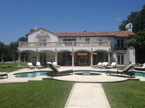 10 bedroom vacation rentals in florida 10 bedroom vacation rentals 28 images 12 bedroom front