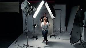 lighting schemes for studio photo shoots setting up the With perfect outdoor lighting photography