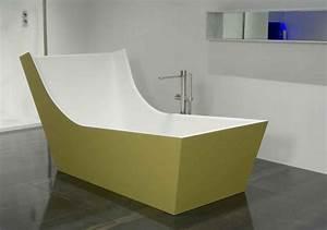 Impressive Bathroom With Freestanding Tub Showcasing