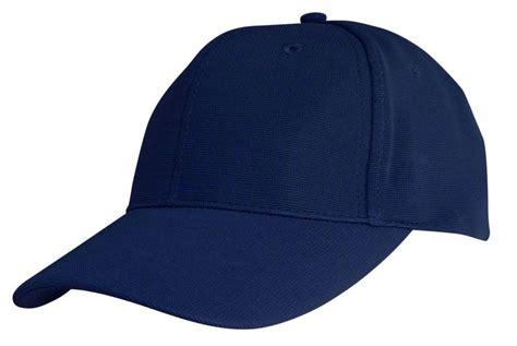 Ottoman Headwear by Onefit Ottoman Fitted Cap Headwear Headwear The