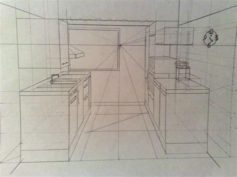 chaises de cuisine architecture leadco 39 s page 2