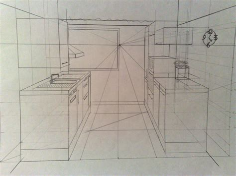 architecture leadco 39 s page 2