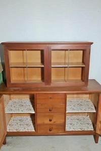 Kommode Helles Holz Cool Kommoden Vintage Aus Holz Mit