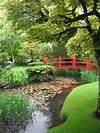 1000+ images about Irish National Stud & Japanese Gardens japanese gardens kildare ireland