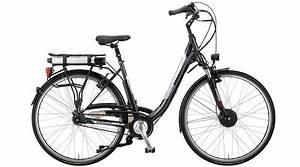 Kreidler E Bike : kreidler e bike portfolio f r 2014 teil 1 pedelecs und ~ Kayakingforconservation.com Haus und Dekorationen