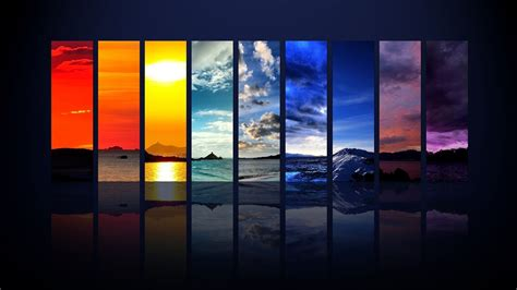 Wallpaper Laptop by Laptop Wallpapers 71 Pictures