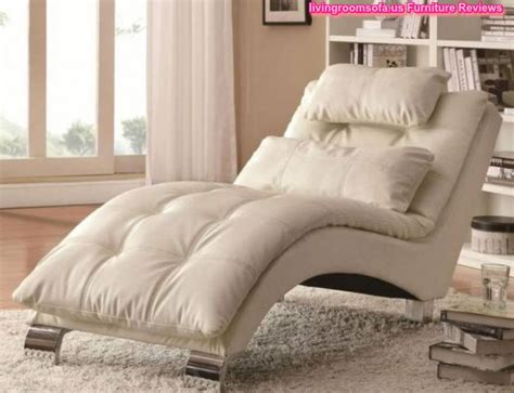Lounge In Bedroom by Bedroom Chaise Lounge Chairs For