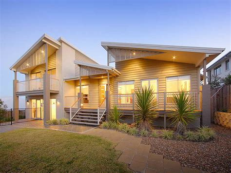 modern split level house plans house plans and design architectural designs split level homes
