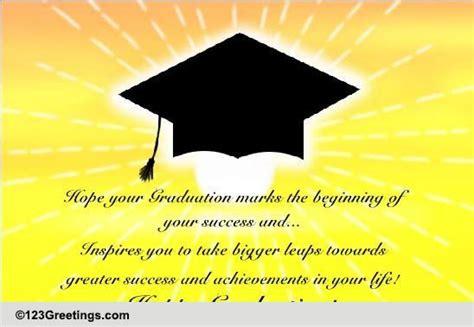 graduation encouragement   encouragement inspiration ecards