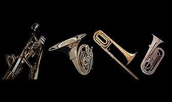 Daftar Perusahaan Toko Distributor daftar perusahaan toko distributor supplier alat musik
