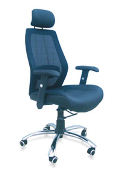 chaise orthopédique de bureau tunisie chaise de bureau tunisie